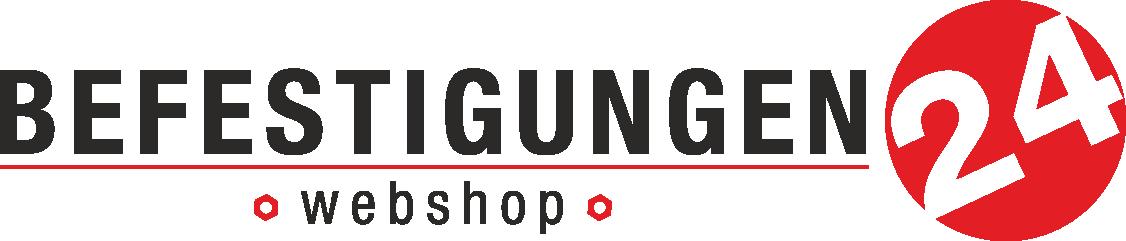 Befestigungen24-Logo